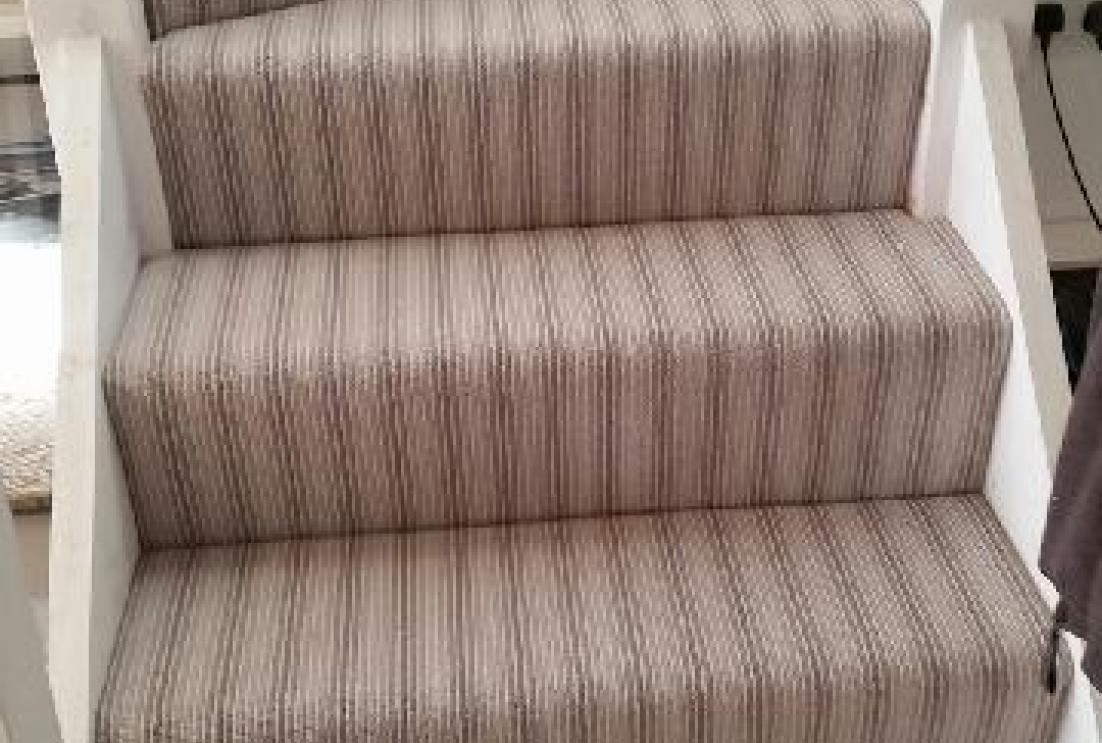 Staircase Carpet.JPG
